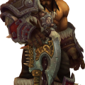 uploads orc orc PNG17 63