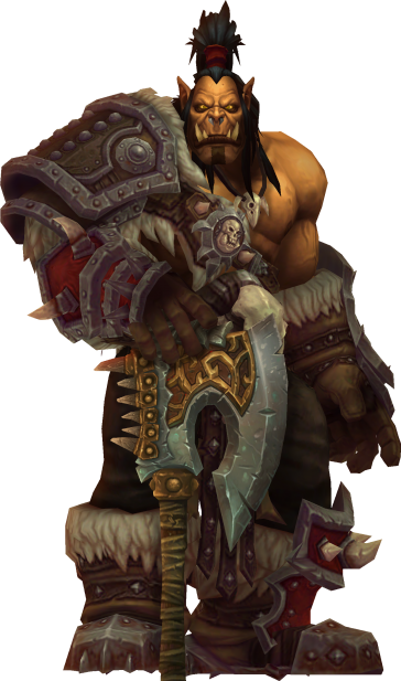 uploads orc orc PNG17 19