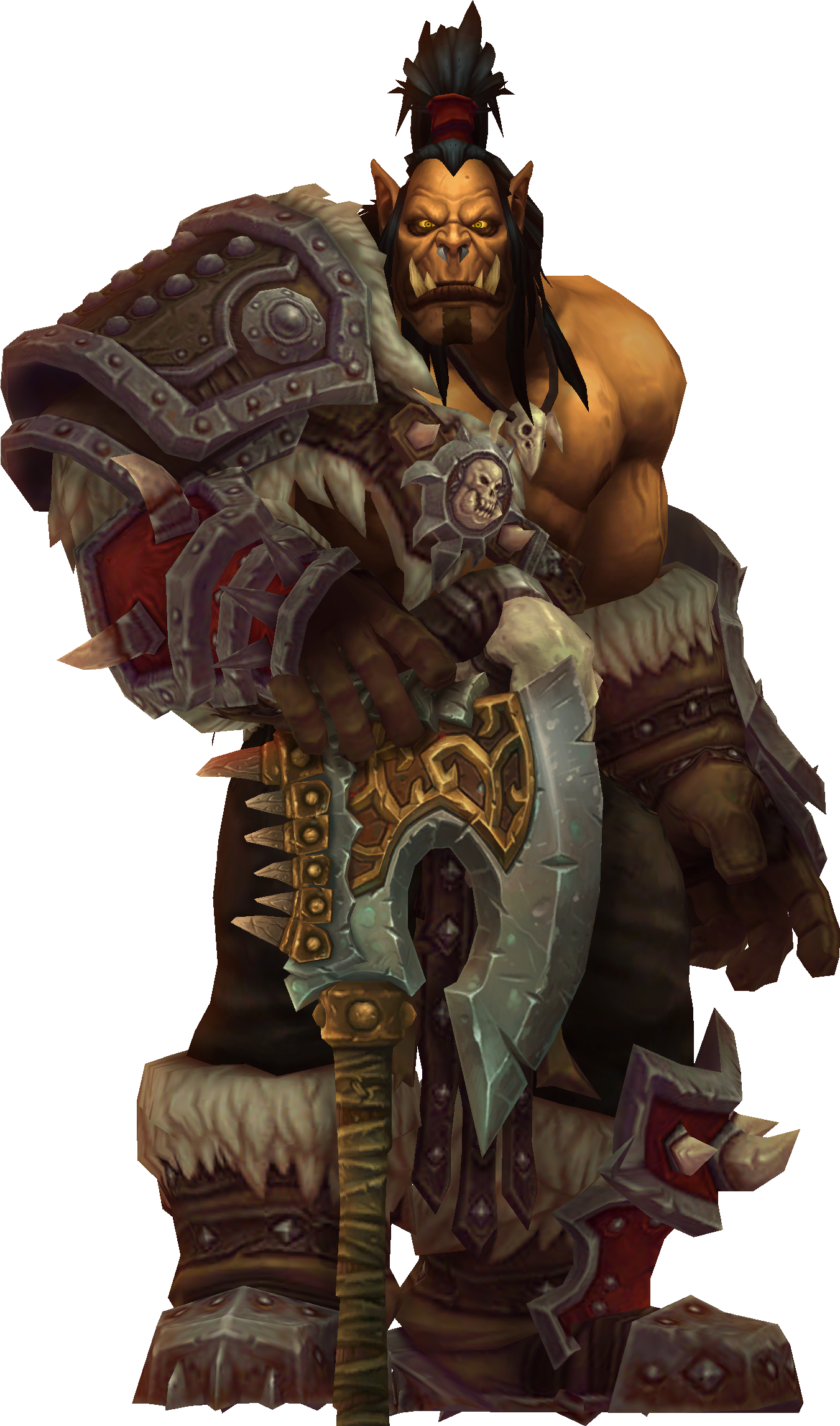 uploads orc orc PNG17 86