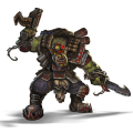 uploads orc orc PNG18 25