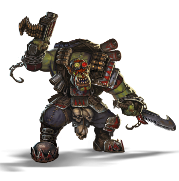 uploads orc orc PNG18 1