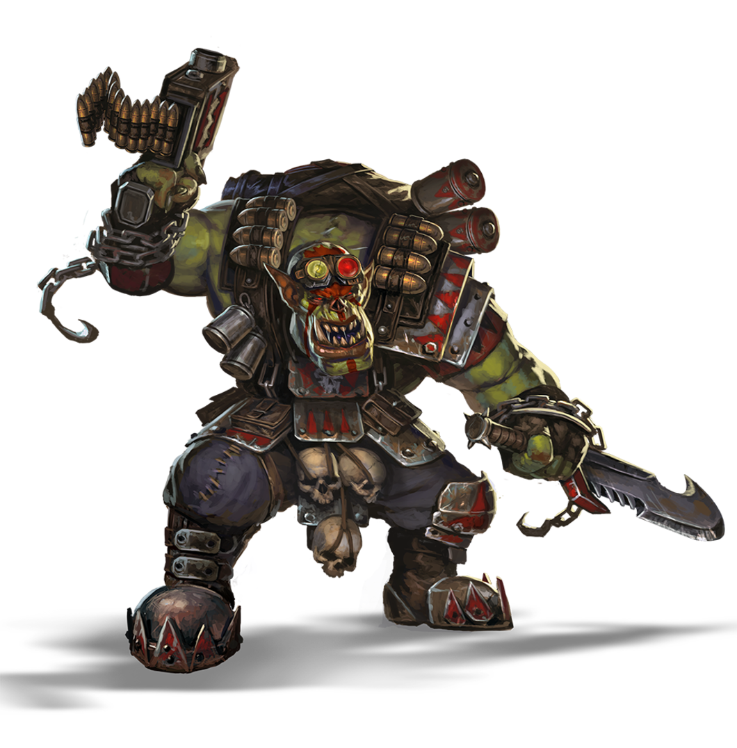 uploads orc orc PNG18 3