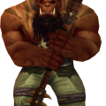uploads orc orc PNG19 63