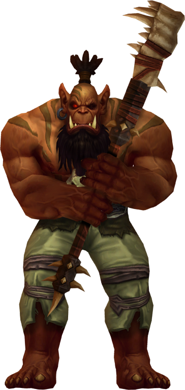 uploads orc orc PNG19 17