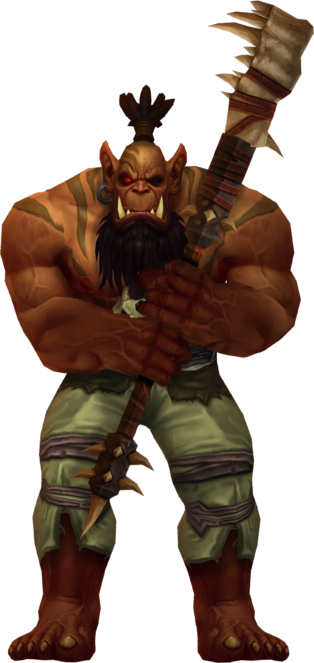 uploads orc orc PNG19 3