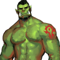 uploads orc orc PNG2 25