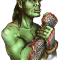 uploads orc orc PNG20 25