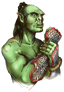 uploads orc orc PNG20 2