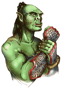 uploads orc orc PNG20 4
