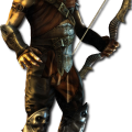 uploads orc orc PNG21 25