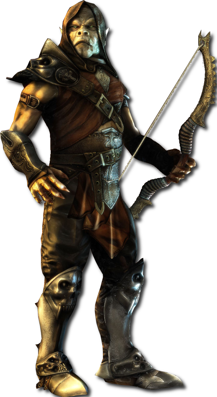 uploads orc orc PNG21 4
