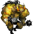 uploads orc orc PNG22 25