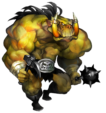 uploads orc orc PNG22 4