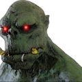 uploads orc orc PNG23 84