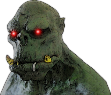 uploads orc orc PNG23 5