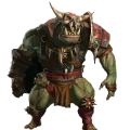 uploads orc orc PNG24 25