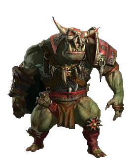 uploads orc orc PNG24 4