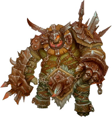 uploads orc orc PNG26 5