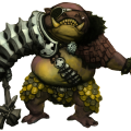 uploads orc orc PNG27 63