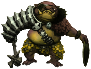 uploads orc orc PNG27 4
