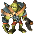 uploads orc orc PNG28 25