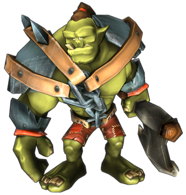 uploads orc orc PNG28 11