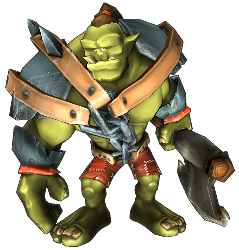 uploads orc orc PNG28 3