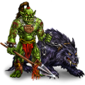 uploads orc orc PNG29 25