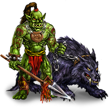 uploads orc orc PNG29 85