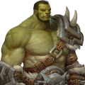 uploads orc orc PNG3 25