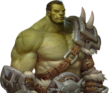 uploads orc orc PNG3 13