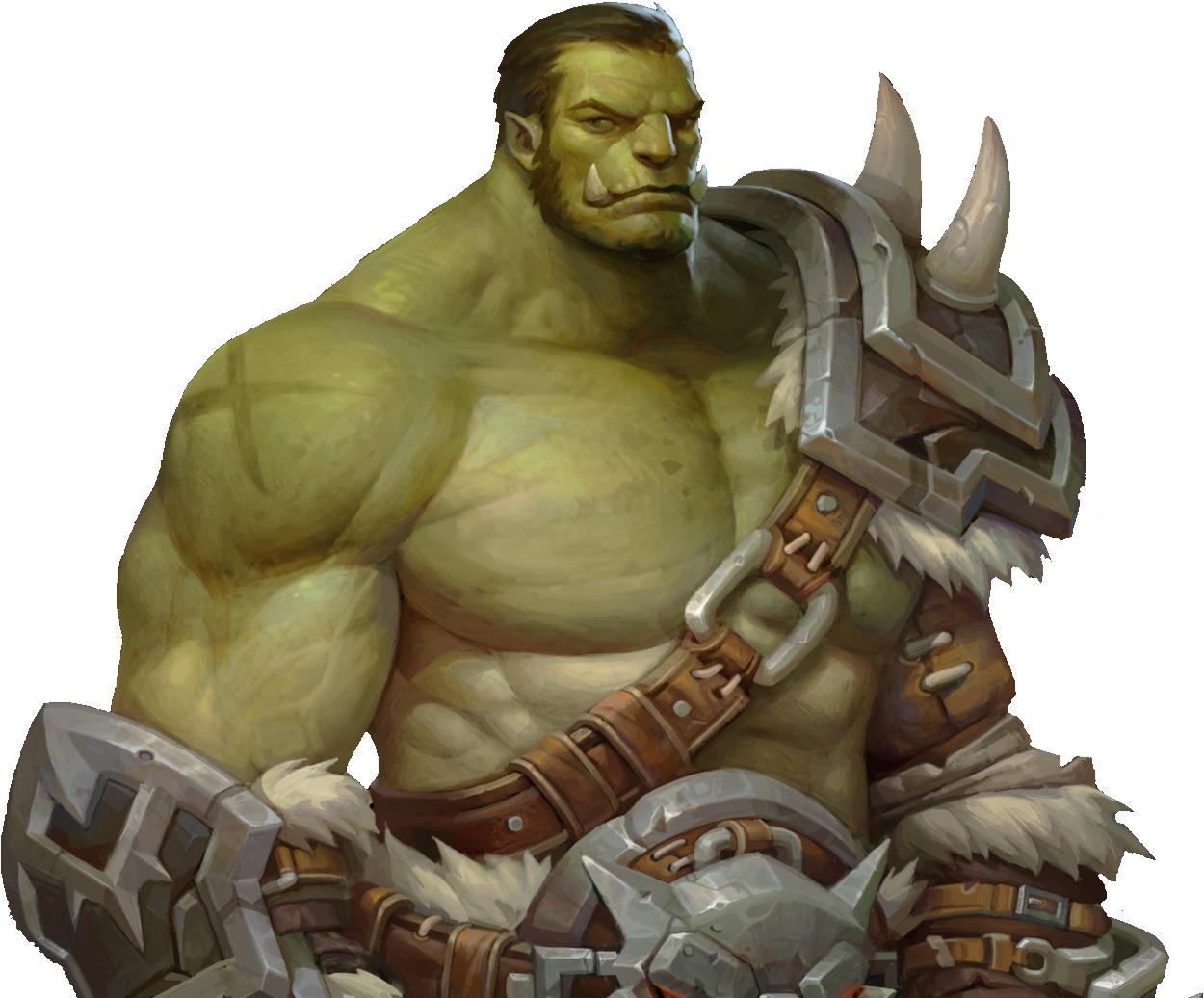 uploads orc orc PNG3 5