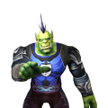 uploads orc orc PNG30 25