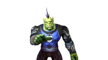uploads orc orc PNG30 8