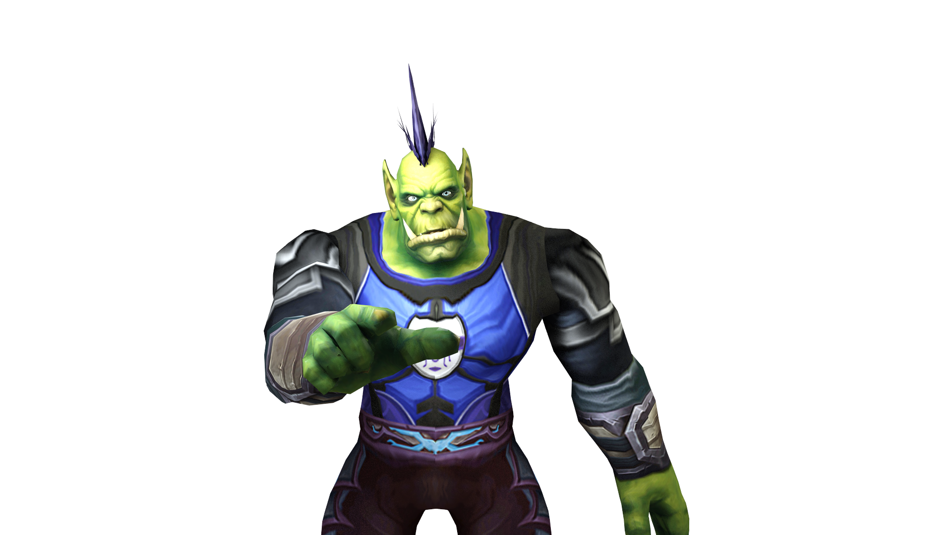 uploads orc orc PNG30 43