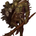 uploads orc orc PNG31 25