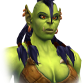 uploads orc orc PNG32 23
