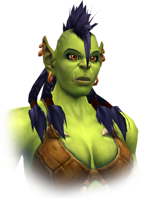 uploads orc orc PNG32 12