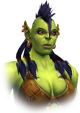 uploads orc orc PNG32 66