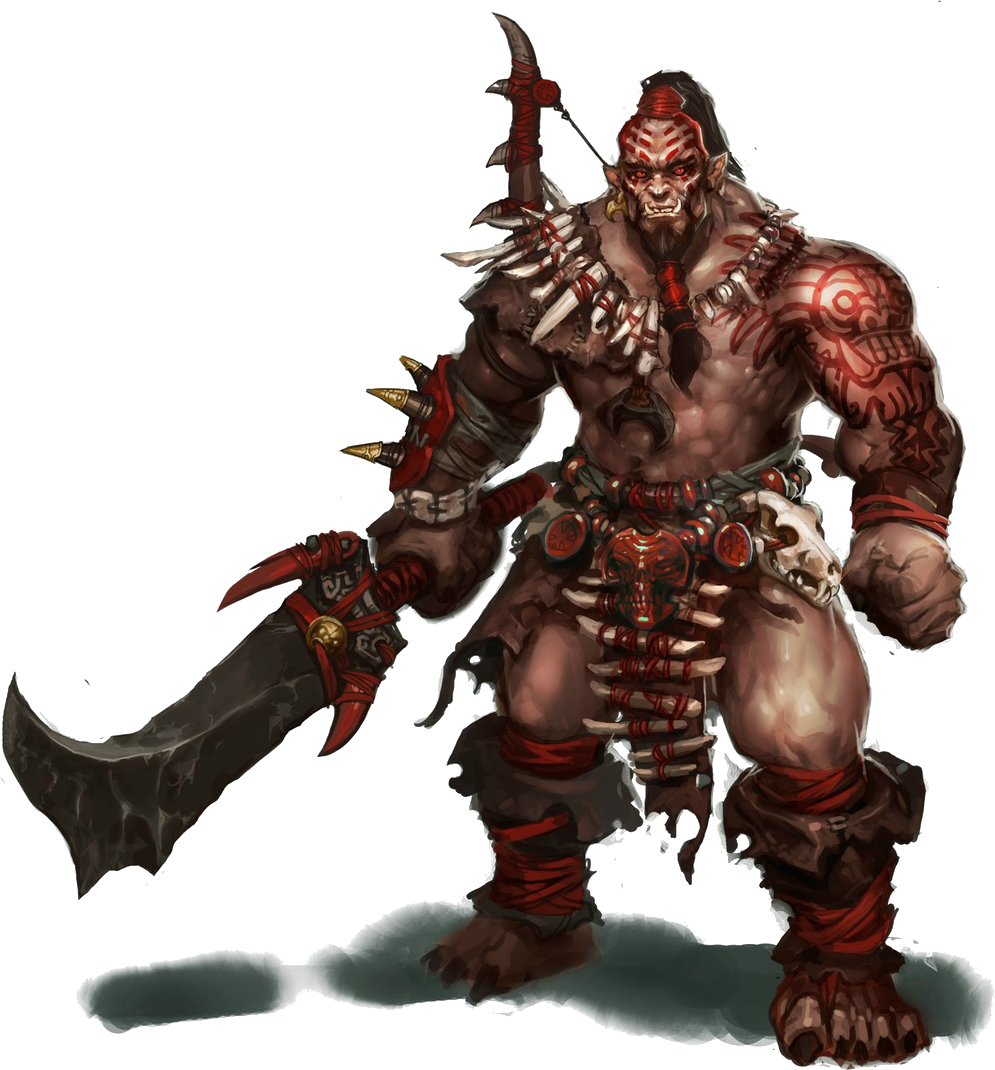 uploads orc orc PNG33 43