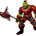 uploads orc orc PNG34 84