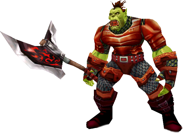 uploads orc orc PNG34 4
