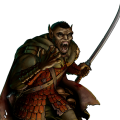 uploads orc orc PNG35 25