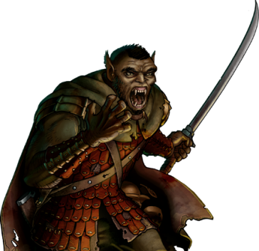 uploads orc orc PNG35 9
