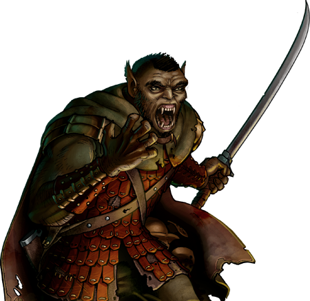 uploads orc orc PNG35 64