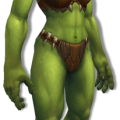 uploads orc orc PNG36 23