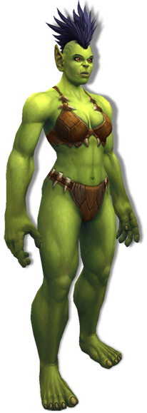uploads orc orc PNG36 4