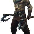 uploads orc orc PNG37 23