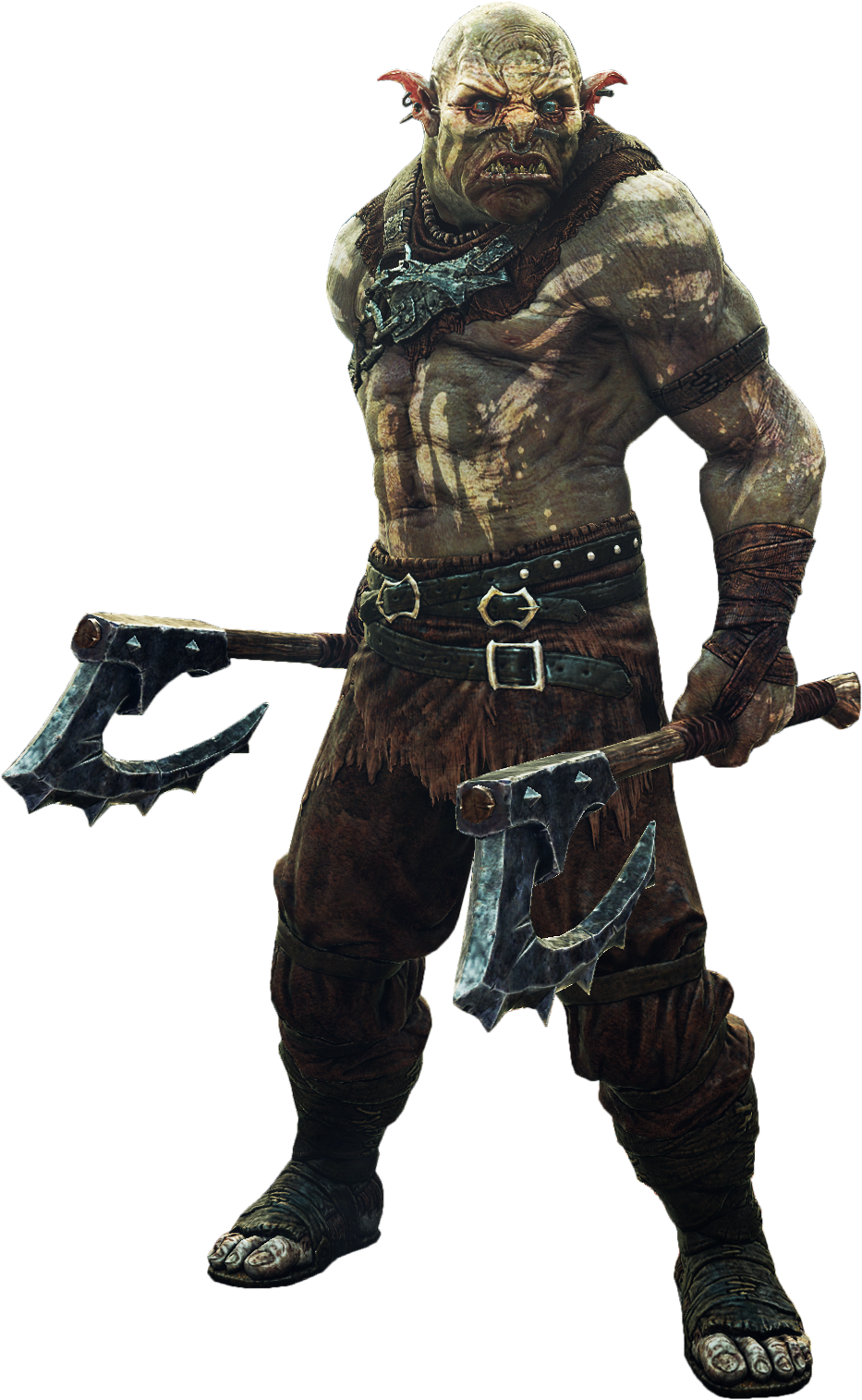 uploads orc orc PNG37 44