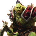 uploads orc orc PNG38 25